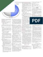 Kreyszig functional analysis PDFs / eBooks