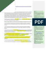 IAEA Parchin Agreement