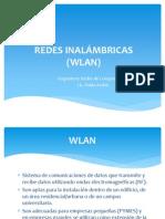 WLAN_0312