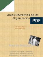 areasoperativasproduccionlogisticacomprasycalidad-100901235737-phpapp02