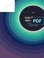 uxpin_color_theory_in_web_ui_design.pdf