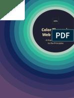 uxpin_color_theory_in_web_ui_design.pdf