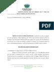 20145.pdf