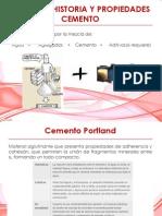CLASE 3 - CEMENTO.pdf