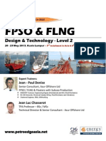 FPSO need-to-know.pdf
