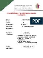 Seminario Psiquiatria III Unidad (1)