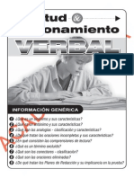 RazonamientoVerbalGen3 AcademiaInga 07-08-15