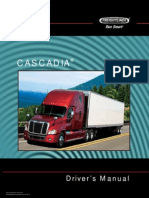 Freightliner Model CA113, CA125 Cascadia driver's manual.pdf