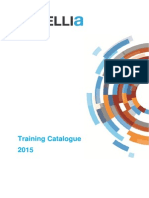 Training Catalogue 2015_V4.pdf