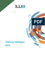 Training Catalogue 2015_V4.pdf