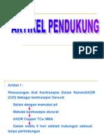 AKDR2.ppt