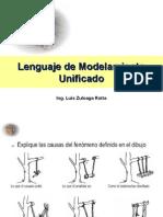 UML&TeoriaObjetos2