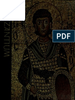 Great Ages of Man - Byzantium (History Arts Ebook).pdf