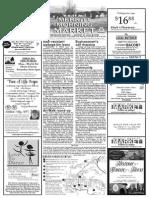 Merritt Morning Market 2758 - Aug 21