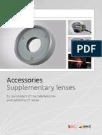 BR Supplementary Lenses 201507 En