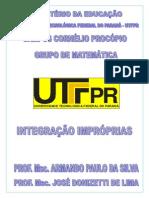 INTEGRAIS_IMPROPRIAS