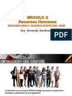 Tema 02-Principios de Administracion-Silabo DirOb2