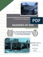 APUNTES INGENIERÍA DE RÍOS-junio-2014.pdf