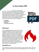 Reduire La Taille d Un Fichier PDF 41224 Ncr8fa
