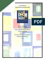 Resume Macroeconomics Mankiw Chapter 8 PERTUMBUHAN EKONOMI II