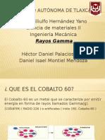 RAYOS GAMMA.pptx