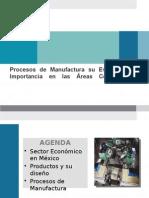 procesosdemanufacturasuevolucioneimportanciaenlasareascomerciales-130617234628-phpapp01