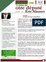 2015 - Lettre bilan Eric ALAUZET - 31 juillet.pdf