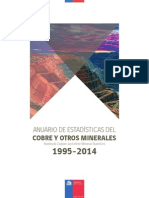 Anuario Cochilco.pdf