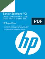 Flexnetwork ebook download atp hp solutions