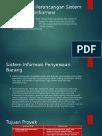 Analisa dan Perancangan Sistem Informasi.pptx