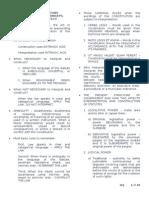 Statutory-Construction-REVIEWER862015.doc