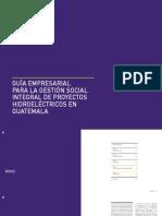 2+GuiaINTERACTIVA_Empresarial_Hidroelectrica_Guatemala+