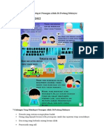 7 Golongan Yang Mendapat Naungan Allah Di Padang Mahsyar.doc