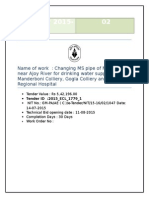 Format Front Paper