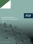 Understanding the IoT.pdf