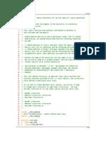 FlexLexer Header file