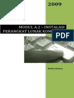 16407175-modul-a2-instalasi-software.pdf