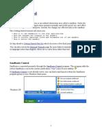 Sandboxie.pdf