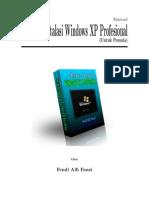 windows-xp-kode-02.pdf