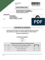 pdf_8513