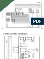1zz Fe Ecu Wiring Diagram Pdf: 1nz Fe 2nz Fe 1zz Fe 2zz Gerh:scribd.com,Design