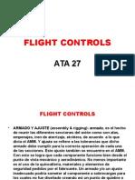 ATA27
