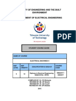 EMA241T_EIE301T Student Course Guide_20150128S1_DP Zikalala