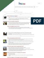 Steps to get PhD.pdf