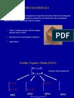 Metamateriais_PROE