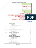 Modul_3-MAEC_2009(2)