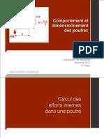 8-poutres-140830171126-phpapp02.pdf