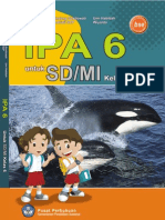 Ilmu_Pengetahuan_Alam_6_Kelas_6_Umi_Habibah_Eko_Susilowati_Sri_Suwarni_Endang_S_2010.pdf