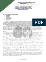 Pulsologia de Comparacao Radial-carotida_bases e Aplicacoes_nei Jing