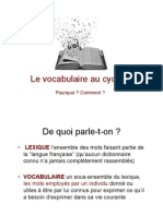 vocaC3site.pdf